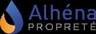 Logo Alhéna
