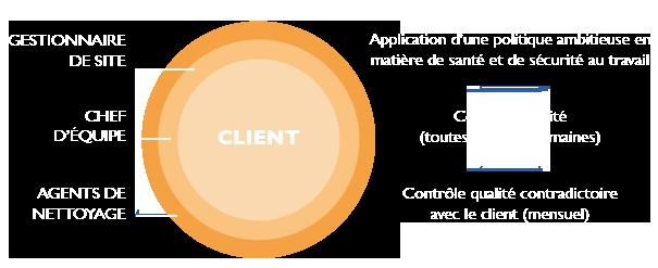 field-organisation-schema